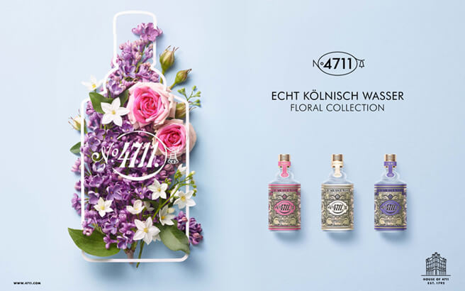4711-echt-ko-lnisch-wasser-floral-collection-header