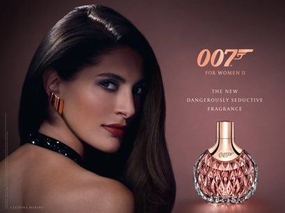 james-bond-007-for-women-2-header-1