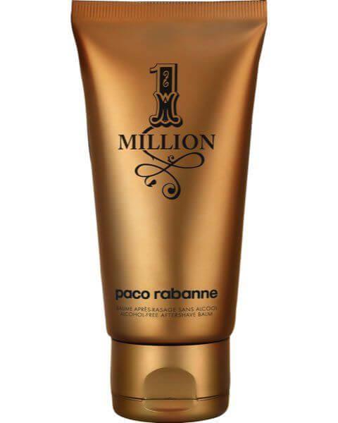 1 Million After Shave
