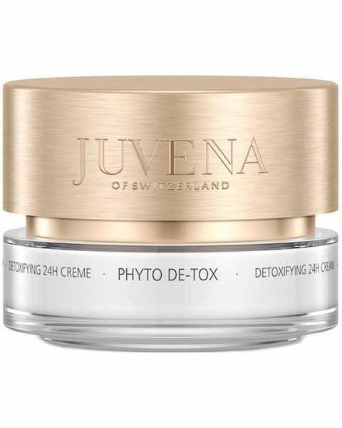 Phyto De-Tox 24H Cream