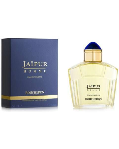 Jaïpur Homme Eau de Toilette Spray