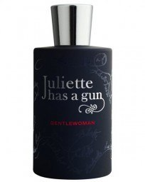Gentlewoman Eau de Parfum Spray