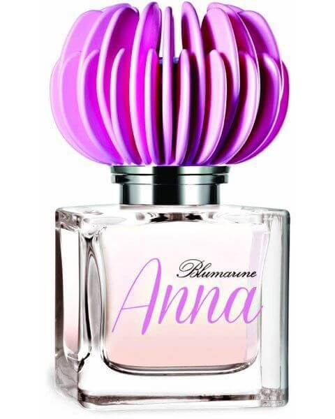 Anna Eau de Parfum Spray