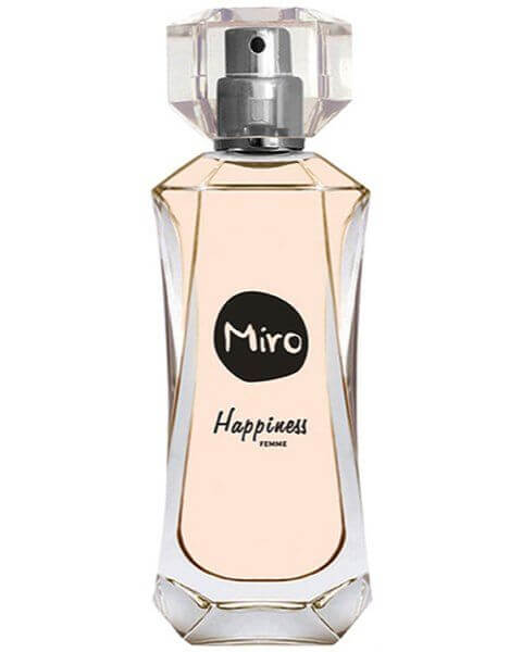 Happiness Eau de Parfum Spray
