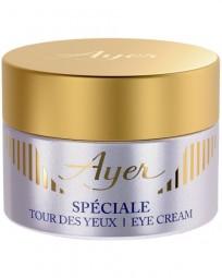 Spéciale Eye Cream
