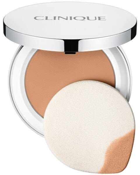 Foundation Beyond Perfecting Powder Makeup