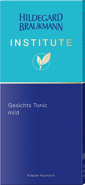Institute Gesichts Tonic