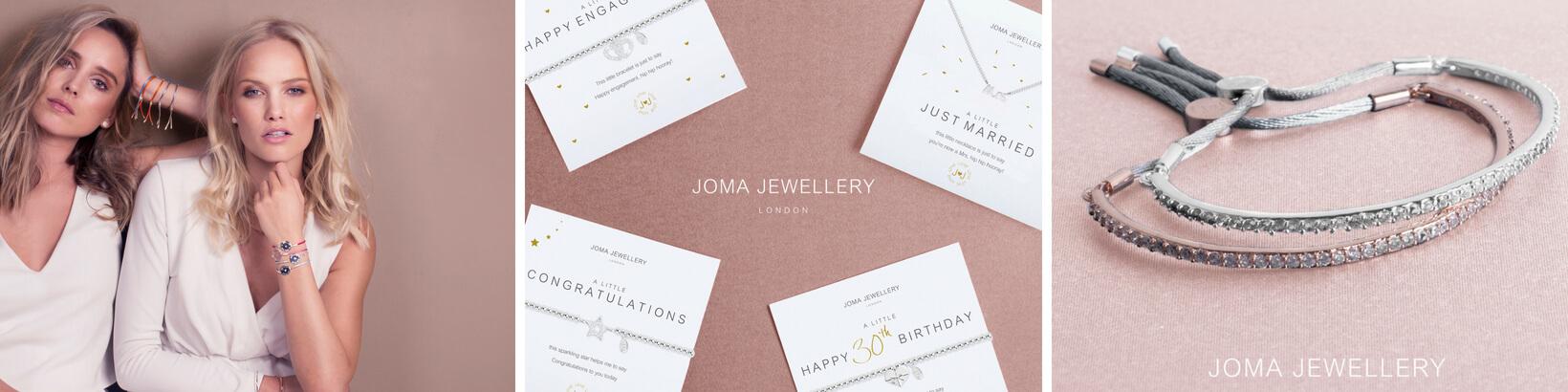 kategoriebanner-accessoires-joma-jewellery