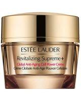 Gesichtspflege Revitalizing Supreme + Global Anti-Aging Creme 30 ml