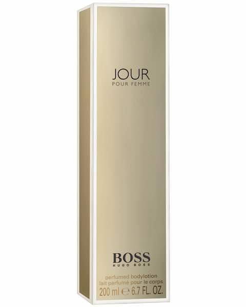 Boss Jour Pour Femme Body Lotion
