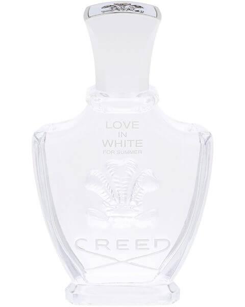 Love in White For Summer EdP Spray