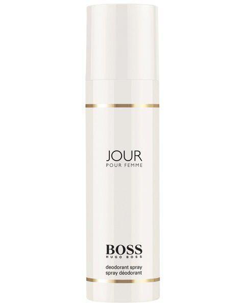 Boss Jour Pour Femme Deodorant Spray
