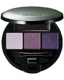 Colours Eye Shadow Palette