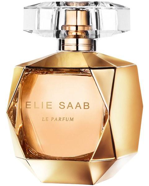 Elie Saab Le Parfum Éclat D'Or Eau de Parfum Spray