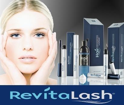 revitalash-header55c86b4cad6b8