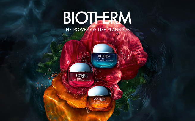 biotherm-blue-therapy-header