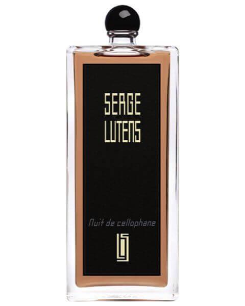 Nuit de cellophane Eau de Parfum Spray