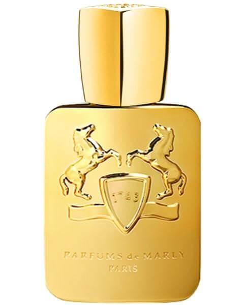 Men Godolphin Eau de Parfum Spray