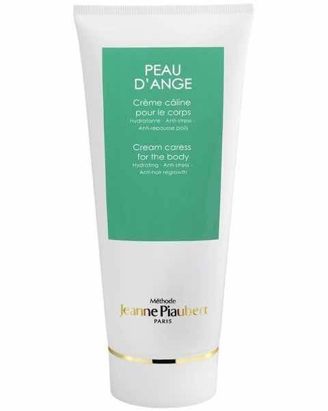 Body Pleasure Peau D'Ange Cream Caress