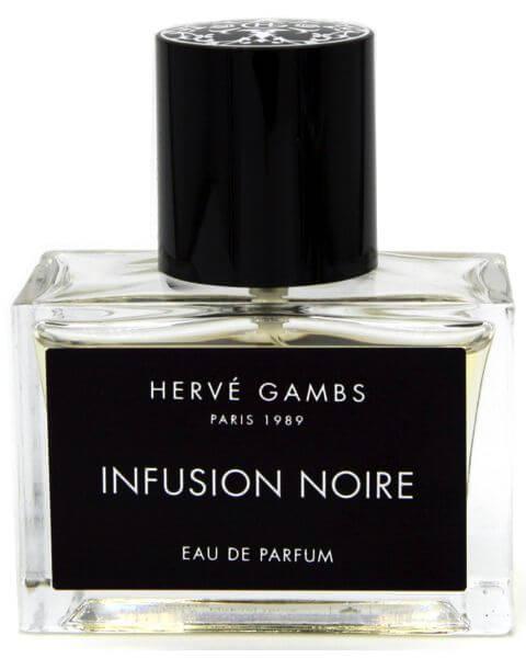 Infusion Noire Eau de Parfum Spray