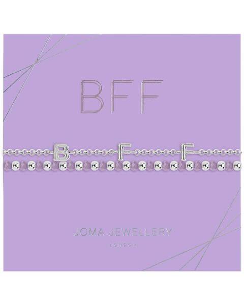 Armbänder BFF