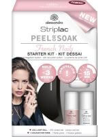 Alessandro Striplac Peel or Soak Starter Kit French