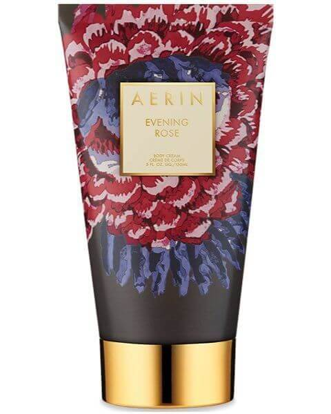 Düfte AERIN Evening Rose Body Cream
