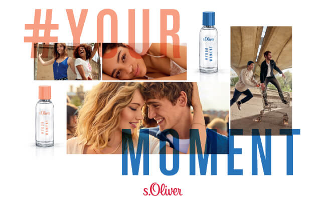 s-oliver-yourmoment-header