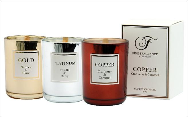 fine-fragrance-company-header