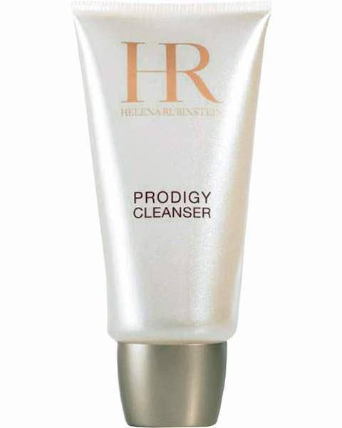 Prodigy Cleanser