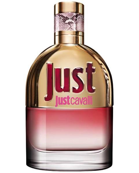 Just Cavalli Woman