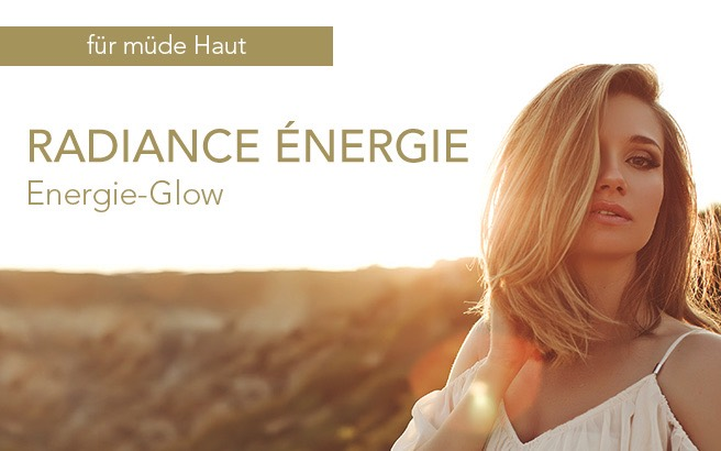 ayer-radiance-energy-header-1