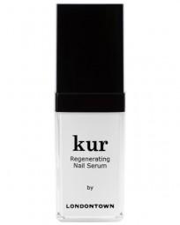 Kur Nagelpflege Regenerating Nail Serum
