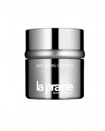 The Anti-Aging Collection Anti-Aging Complex
