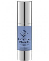 Brilliance Intensive Face Serum