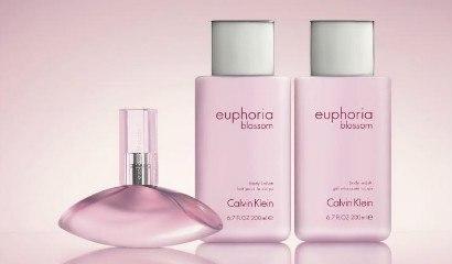 Euphoria Blossom