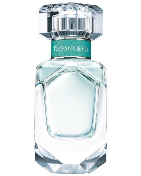 Tiffany & Co. Tiffany Eau de Parfum Spray