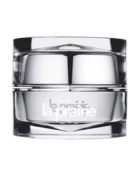 The Platinum Collection Cellular Eye Cream Platinum Rare
