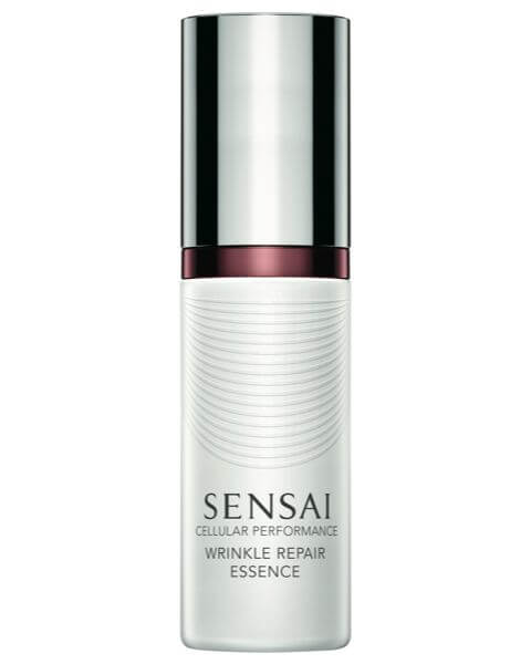Cellular Performance Wrinkle Repair Wrinkle Repair Essence