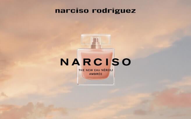 narciso-rodriguez-narciso-eau-neroli-ambree-eau-de-toilette-header-656x410