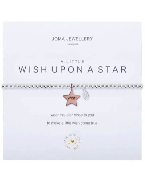 Accessoires A Little - Wish Upon a Star