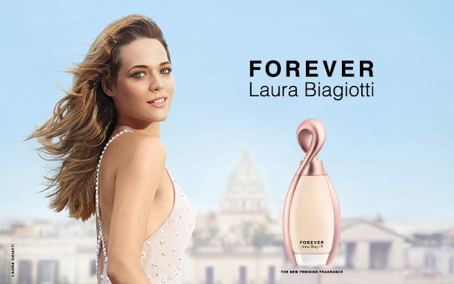 laura-biagiotti-forever-header