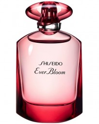 Ever Bloom Ginza Flower EdP Spray