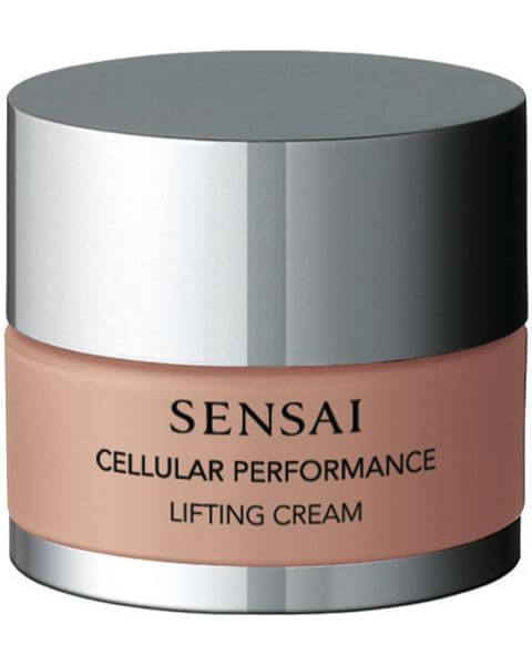 Cellular Performance Lifting Lifting Cream