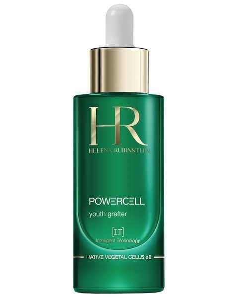 Prodigy Powercell Youth Grafter Serum