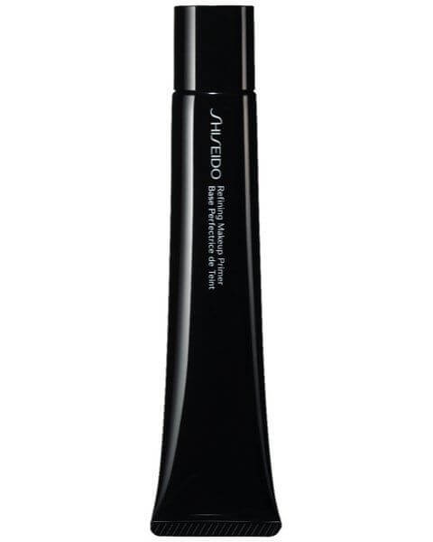 Teint Refining Make-up Primer