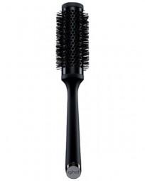 Haarbürsten Ceramic Vented Radial Brush Größe 2