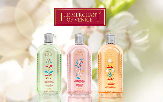 the-merchant-of-venice-secreti-nobilissimi-headerSHfSXz48wp5gC