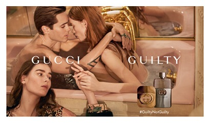 gucci-guiltiy-header