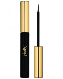 Augen Couture Eyeliner